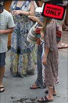 Celebrity Photo: Jessica Alba 2375x3562   1.3 mb Viewed 4 times @BestEyeCandy.com Added 27 days ago