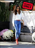 Celebrity Photo: Alessandra Ambrosio 2944x4000   2.0 mb Viewed 1 time @BestEyeCandy.com Added 142 days ago