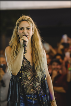 Celebrity Photo: Shakira 1200x1800   203 kb Viewed 24 times @BestEyeCandy.com Added 30 days ago
