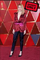 Celebrity Photo: Emma Stone 2752x4128   2.2 mb Viewed 5 times @BestEyeCandy.com Added 14 days ago