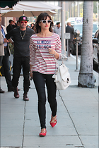 Celebrity Photo: Camilla Belle 2133x3200   1,034 kb Viewed 17 times @BestEyeCandy.com Added 38 days ago