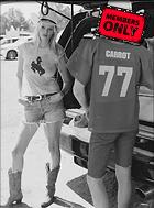 Celebrity Photo: Lara Stone 850x1150   150 kb Viewed 1 time @BestEyeCandy.com Added 38 hours ago