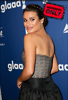 Celebrity Photo: Lea Michele 3258x4827   3.0 mb Viewed 0 times @BestEyeCandy.com Added 2 days ago