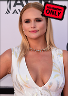 Celebrity Photo: Miranda Lambert 3000x4200   2.1 mb Viewed 3 times @BestEyeCandy.com Added 146 days ago