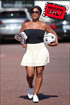 Celebrity Photo: Nia Long 2359x3539   2.0 mb Viewed 2 times @BestEyeCandy.com Added 275 days ago