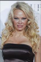 Celebrity Photo: Pamela Anderson 1200x1799   216 kb Viewed 84 times @BestEyeCandy.com Added 27 days ago