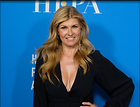 Celebrity Photo: Connie Britton 3600x2745   919 kb Viewed 34 times @BestEyeCandy.com Added 89 days ago