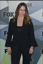 Celebrity Photo: Jennifer Love Hewitt 1200x1800   164 kb Viewed 157 times @BestEyeCandy.com Added 35 days ago