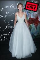 Celebrity Photo: Jennifer Lawrence 2341x3500   2.0 mb Viewed 1 time @BestEyeCandy.com Added 2 days ago