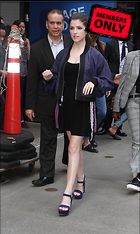 Celebrity Photo: Anna Kendrick 2313x3865   2.8 mb Viewed 0 times @BestEyeCandy.com Added 181 days ago