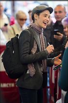 Celebrity Photo: Cobie Smulders 2000x3000   1.3 mb Viewed 9 times @BestEyeCandy.com Added 17 days ago