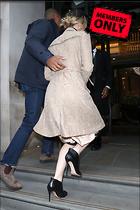 Celebrity Photo: Jennifer Lawrence 3648x5472   1.8 mb Viewed 1 time @BestEyeCandy.com Added 6 days ago