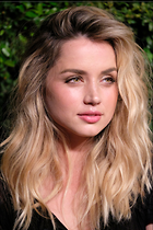 Celebrity Photo: Ana De Armas 683x1024   227 kb Viewed 183 times @BestEyeCandy.com Added 509 days ago