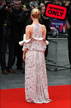 Celebrity Photo: Emma Stone 2576x3920   4.6 mb Viewed 1 time @BestEyeCandy.com Added 28 days ago