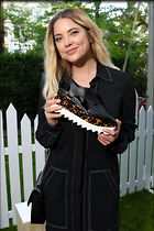 Celebrity Photo: Ashley Benson 1303x1952   191 kb Viewed 5 times @BestEyeCandy.com Added 14 days ago