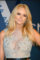 Celebrity Photo: Miranda Lambert 2000x3000   727 kb Viewed 19 times @BestEyeCandy.com Added 83 days ago