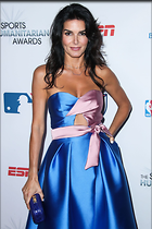 Celebrity Photo: Angie Harmon 1200x1800   243 kb Viewed 155 times @BestEyeCandy.com Added 280 days ago