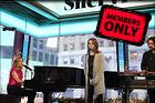 Celebrity Photo: Sheryl Crow 3000x2003   5.1 mb Viewed 0 times @BestEyeCandy.com Added 83 days ago