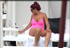 Celebrity Photo: Amy Childs 1200x830   92 kb Viewed 55 times @BestEyeCandy.com Added 334 days ago