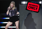Celebrity Photo: Taylor Swift 3400x2299   1.8 mb Viewed 2 times @BestEyeCandy.com Added 70 days ago