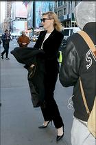 Celebrity Photo: Cate Blanchett 2400x3600   552 kb Viewed 16 times @BestEyeCandy.com Added 23 days ago