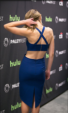Celebrity Photo: Aimee Teegarden 1164x1920   286 kb Viewed 145 times @BestEyeCandy.com Added 362 days ago