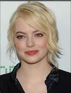 Celebrity Photo: Emma Stone 1800x2336   188 kb Viewed 11 times @BestEyeCandy.com Added 91 days ago