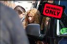 Celebrity Photo: Shakira 3500x2294   2.1 mb Viewed 0 times @BestEyeCandy.com Added 5 days ago