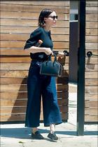 Celebrity Photo: Rooney Mara 1200x1800   302 kb Viewed 6 times @BestEyeCandy.com Added 64 days ago