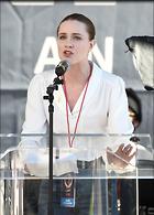 Celebrity Photo: Evan Rachel Wood 800x1112   94 kb Viewed 16 times @BestEyeCandy.com Added 64 days ago