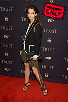 Celebrity Photo: Keri Russell 3857x5778   2.4 mb Viewed 0 times @BestEyeCandy.com Added 16 hours ago