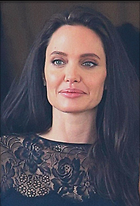 Celebrity Photo: Angelina Jolie 2036x3000   399 kb Viewed 117 times @BestEyeCandy.com Added 212 days ago