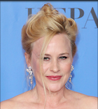 Celebrity Photo: Patricia Arquette 1200x1325   198 kb Viewed 20 times @BestEyeCandy.com Added 131 days ago