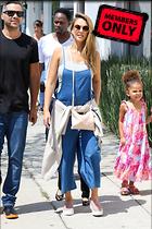 Celebrity Photo: Jessica Alba 2200x3300   3.2 mb Viewed 0 times @BestEyeCandy.com Added 37 hours ago