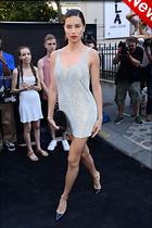 Celebrity Photo: Adriana Lima 1200x1800   273 kb Viewed 15 times @BestEyeCandy.com Added 11 days ago