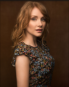 Celebrity Photo: Bryce Dallas Howard 1000x1250   289 kb Viewed 82 times @BestEyeCandy.com Added 451 days ago