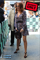 Celebrity Photo: Isla Fisher 3099x4653   2.0 mb Viewed 1 time @BestEyeCandy.com Added 33 days ago