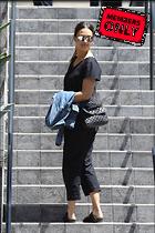 Celebrity Photo: Jessica Alba 2200x3300   3.6 mb Viewed 1 time @BestEyeCandy.com Added 30 days ago