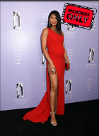 Celebrity Photo: Chanel Iman 3232x4464   1.5 mb Viewed 0 times @BestEyeCandy.com Added 164 days ago