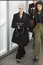Celebrity Photo: Lily Allen 1200x1800   185 kb Viewed 16 times @BestEyeCandy.com Added 50 days ago
