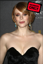 Celebrity Photo: Bryce Dallas Howard 2186x3200   2.4 mb Viewed 0 times @BestEyeCandy.com Added 20 days ago