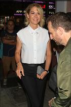 Celebrity Photo: Jenna Elfman 1514x2271   1.2 mb Viewed 21 times @BestEyeCandy.com Added 33 days ago