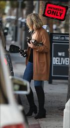 Celebrity Photo: Kristen Bell 1936x3504   1.5 mb Viewed 0 times @BestEyeCandy.com Added 3 days ago