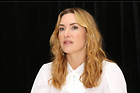 Celebrity Photo: Kate Winslet 3830x2554   579 kb Viewed 8 times @BestEyeCandy.com Added 15 days ago