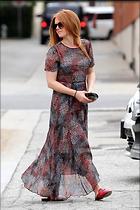 Celebrity Photo: Isla Fisher 1200x1800   405 kb Viewed 32 times @BestEyeCandy.com Added 98 days ago
