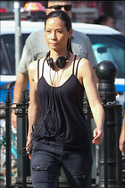 Celebrity Photo: Lucy Liu 2133x3200   851 kb Viewed 150 times @BestEyeCandy.com Added 259 days ago