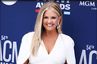 Celebrity Photo: Nancy Odell 1200x800   84 kb Viewed 7 times @BestEyeCandy.com Added 44 days ago