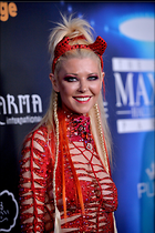 Celebrity Photo: Tara Reid 1277x1920   481 kb Viewed 42 times @BestEyeCandy.com Added 61 days ago