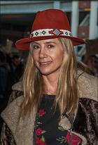 Celebrity Photo: Mira Sorvino 1200x1764   284 kb Viewed 101 times @BestEyeCandy.com Added 445 days ago