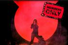 Celebrity Photo: Taylor Swift 6000x4000   3.9 mb Viewed 2 times @BestEyeCandy.com Added 48 days ago